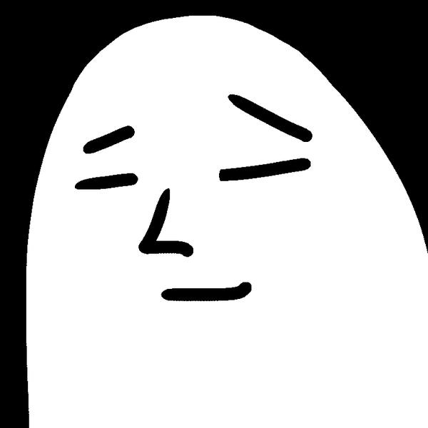 九十九七音@配信慣れ期間中につき低浮上のユーザーアイコン