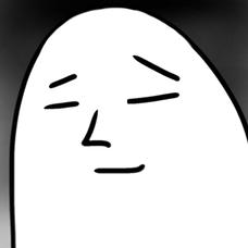 七音♂ボカロ歌い手厨ニコ動古参のユーザーアイコン