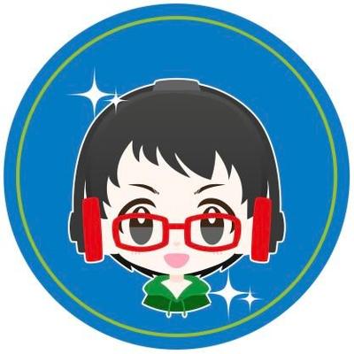 らっぴぃのユーザーアイコン