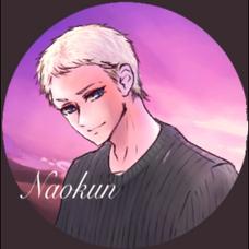 Nαoのユーザーアイコン