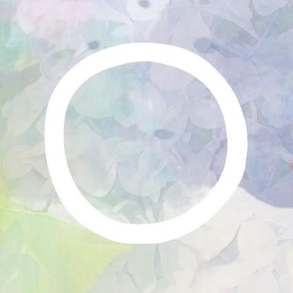 リエ's user icon