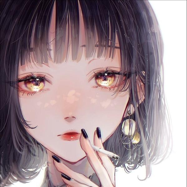 梅🥀のユーザーアイコン
