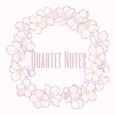 Quartet Notesのユーザーアイコン