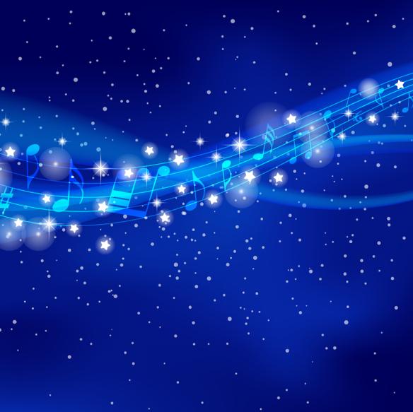 星衣のユーザーアイコン