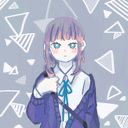 hiname  sorasiro's user icon