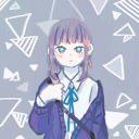 hiname  sorasiroのユーザーアイコン