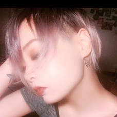 sira's user icon