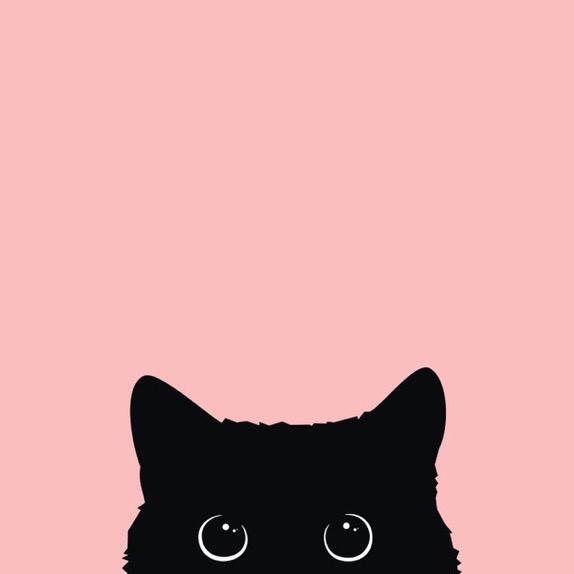 もち's user icon
