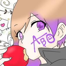 ABO's user icon