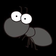 🐜アリキッド(ant1412号)のユーザーアイコン
