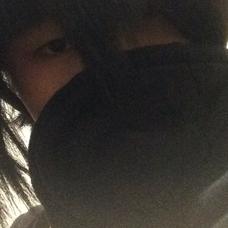 あべノえンま/Abenoenmaのユーザーアイコン