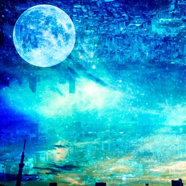 八尾崎 海のユーザーアイコン