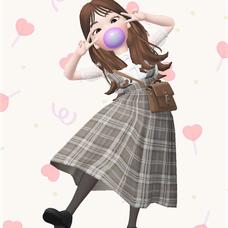 スギコ's user icon