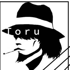 Toru(トール)@毎週日曜更新!のユーザーアイコン