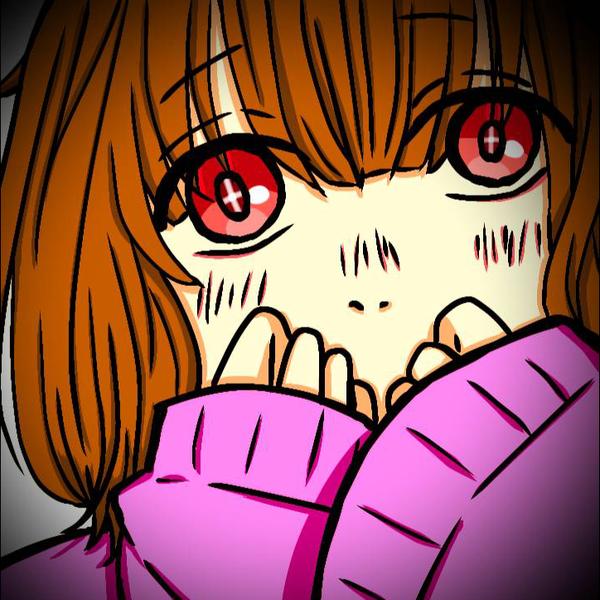 美甘☆みあま☆のユーザーアイコン