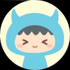 ALEX & LIAのユーザーアイコン