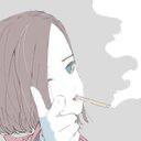 Lir.のユーザーアイコン