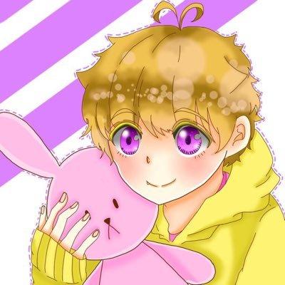 紫翠のユーザーアイコン