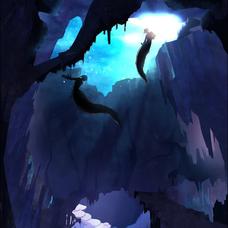 水青のユーザーアイコン