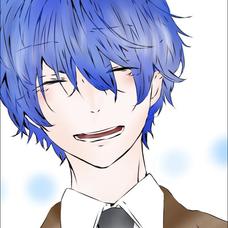 やみ*ஐ*'s user icon