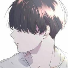 カズ君's user icon