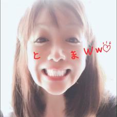 とま♥️🌙.*·̩͙プロフ↓↓↓読んでね( ◠‿◠ )ニコッ。o♡のユーザーアイコン