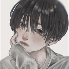 彩's user icon