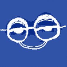 飛鳥ドグウのユーザーアイコン