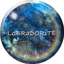LαBRaDORiTE-ラブラドライト-のユーザーアイコン