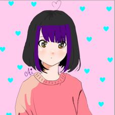🎸愛🎸's user icon