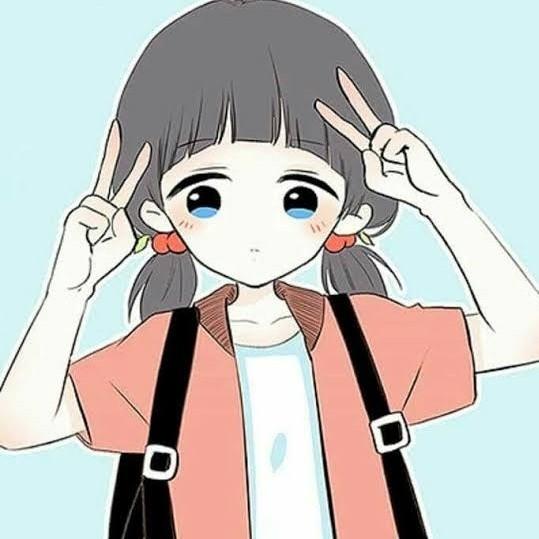 ゆずまる🧡@休止中's user icon