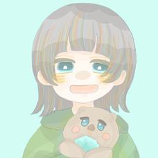ゆずぽんず🍊@相方SIM🐰🍓︎︎💕︎'s user icon