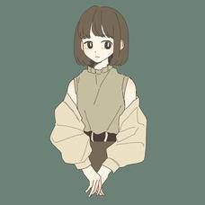 kahocoのユーザーアイコン
