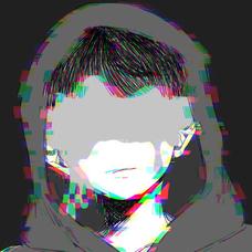 悠瀬のユーザーアイコン