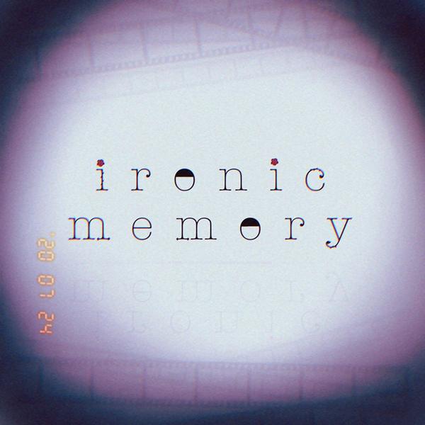 声劇 &歌ユニット企画!【ironic memory】キャスト、絵師、台本師募集!@プロフィール読んでってくださいね!のユーザーアイコン