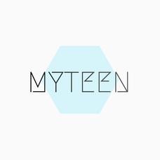 SEVENTEEN UNITのユーザーアイコン