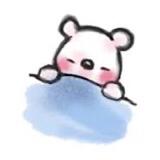 おやすみのユーザーアイコン