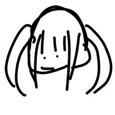 わんころもち's user icon