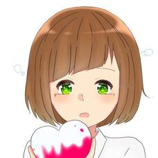 ゆう☆*。's user icon