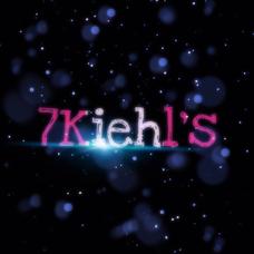 7Kiehl'sのユーザーアイコン