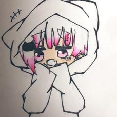 hibiki_toumaのユーザーアイコン