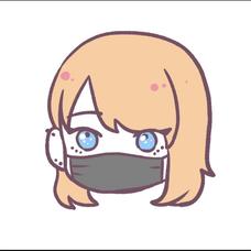 さしみ🍣's user icon