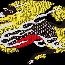 麒麟澪紋のユーザーアイコン