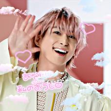 🦇_𝐍𝐀𝐎_🦇's user icon