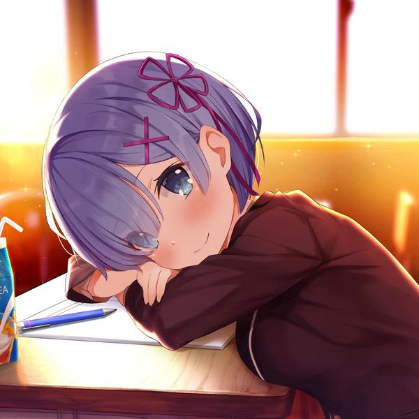 Akitakuのユーザーアイコン