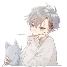 蒼-あお-'s user icon