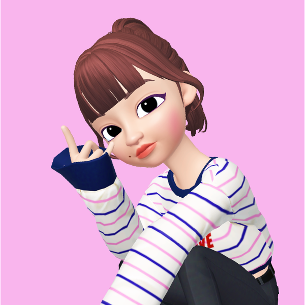 白湯-sayu-のユーザーアイコン