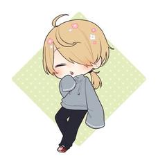 藤子(とーこ)のユーザーアイコン