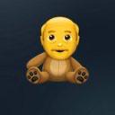 運命の子供のユーザーアイコン