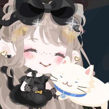 ila.のユーザーアイコン
